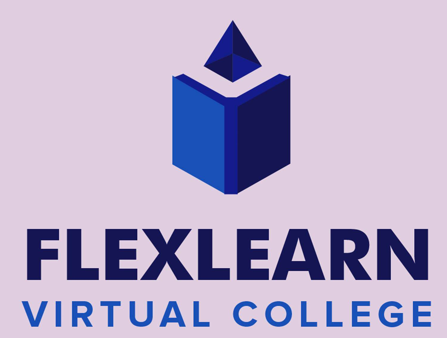Flexlearn Virtual College