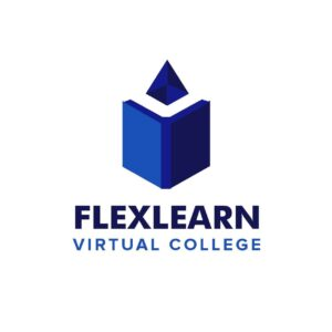 Flexlearn logo